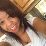 Esha from Auburn Hills   Woman   25 years old   Virgo