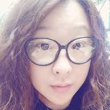 Elizabeth from Richmond | Woman | 33 years old | Virgo