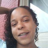 Leelee from Harrisburg | Woman | 39 years old | Aries