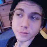 Samy from Nordhorn | Man | 21 years old | Taurus