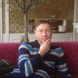 Mats from Berlin Wilmersdorf | Man | 50 years old | Leo