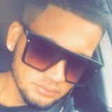 Saintj from Granville | Man | 28 years old | Scorpio