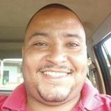 Buddah from Roanoke | Man | 49 years old | Sagittarius