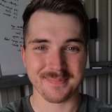 Lukie from Townsville   Man   25 years old   Capricorn