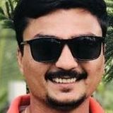 Monty from Khambhat | Man | 28 years old | Pisces