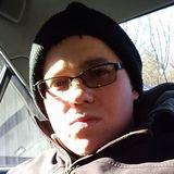 Jbhunter from Meyersdale | Man | 23 years old | Gemini