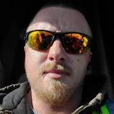 Travboy from Walworth | Man | 27 years old | Capricorn