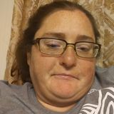 Linny from Grove City | Woman | 37 years old | Sagittarius