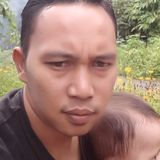 Iwan from Bengkulu   Man   20 years old   Aquarius