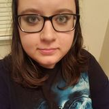 Allie from Lawrenceburg | Woman | 25 years old | Aquarius