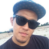 Matzimbo from Batu Gajah | Man | 26 years old | Capricorn