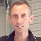 Geoff from Wondai | Man | 59 years old | Pisces