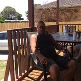 Gordo from Geelong West | Man | 53 years old | Gemini