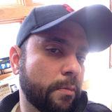 Rick from Hartford   Man   40 years old   Sagittarius