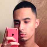 Clovdz from Ocala | Man | 24 years old | Gemini