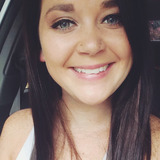 Kasidylynnhayes from San Marcos | Woman | 27 years old | Aquarius