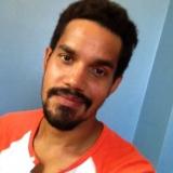 Atomant from Spokane | Man | 38 years old | Aquarius