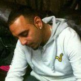 Manj from Wednesbury | Man | 39 years old | Taurus