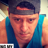 Mtlrob from Montreal | Man | 51 years old | Leo