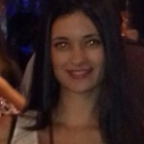 Juanitam from Danville | Woman | 31 years old | Leo