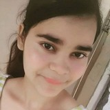 Manisha from Karnal | Woman | 24 years old | Gemini