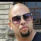 Dubb from Jersey City | Man | 40 years old | Cancer