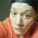Superman from Martinsburg | Woman | 34 years old | Aquarius