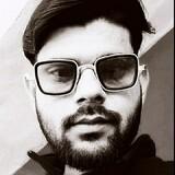 Mohitchaudha1U from Kashipur | Man | 22 years old | Aquarius
