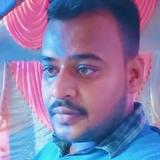 Sonusingh58F from Patna | Man | 21 years old | Capricorn