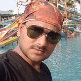 Piyus from Mirzapur   Man   25 years old   Libra