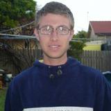 Pete from Ulladulla | Man | 36 years old | Gemini