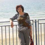 Melissa from Abingdon   Woman   65 years old   Virgo