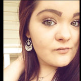 Taylorshyann from Grantsville | Woman | 21 years old | Aquarius