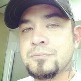 Jdunaway looking someone in Houma, Louisiana, United States #1