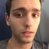 Sergi from Riells | Man | 22 years old | Virgo