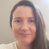 Pipianayn from Auckland | Woman | 41 years old | Aquarius