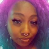 Jazzyjay from Monroe   Woman   33 years old   Aquarius