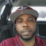 Pat from Charleston | Man | 42 years old | Virgo