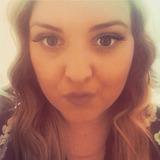 Gemlou from Prescot | Woman | 29 years old | Virgo