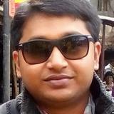 Joy from Guskhara | Man | 29 years old | Libra