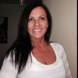 Liz from Draper   Woman   60 years old   Taurus