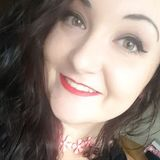Amaranthine from Ayr   Woman   28 years old   Virgo