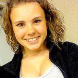 Camrie Basinger from Hartsburg | Man | 24 years old | Scorpio