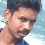 Imran from Tiruvannamalai | Man | 26 years old | Aquarius