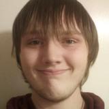 Alex from Gainesville | Man | 20 years old | Taurus