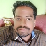 Mani from Pennagaram | Man | 28 years old | Leo