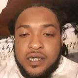 Kingdread from Matthews | Man | 27 years old | Taurus