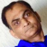 Kam from Greer | Man | 50 years old | Gemini