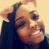 Niecey from Decatur | Woman | 22 years old | Scorpio