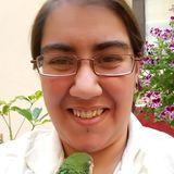 Nury from Malaga | Woman | 35 years old | Capricorn